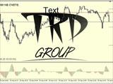 TRD Group