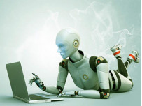 Изменение цен но форекс роботов