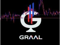 Обновление GRAAL_Scalper