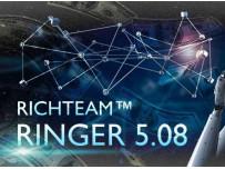 Traide Ringer 5.08 от RichTeam