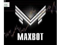 Обновление MAXBOT 2.9.1