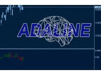 Новая версия ADALINE