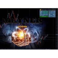 Crypto Mainer