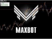 Обновление MaxBot 2.2