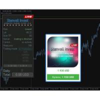 Stenvall Invest v5.0